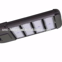 SNC DLC UL CUL listado luz de estacionamento de rua luz 240W