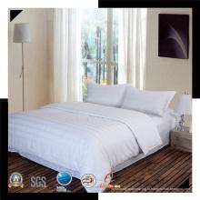 Текстиль для гостиниц (хлопчатобумажная ткань для сатинировки) (WS-2016166)
