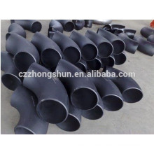BUTT WELD TUBE FITTINGS A234 WPB SEAMLESS