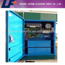 Aufzugs-Notfall-Rettungsgerät, automatische Aufzugsrettung