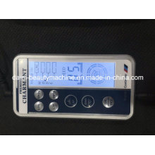 Electric Digital Tattoo Machines Permanent Makeup Pens Body Tattoo Cosmetic Kits Make up Cartridge for Eyebrows Lips