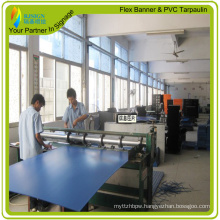 Factory Price Plastic Sheet of Corrugated Board