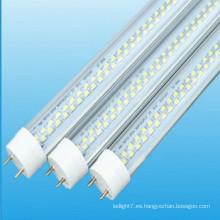 2014 luz llevada del tubo 600m m 10w 12v 24v 100v hecho en China con el ce y los rohs