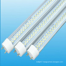 hot sale 2014 led tube light 600mm 10w 12v 24v 100v made in china