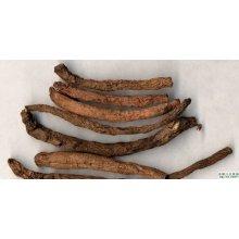 Extrait de curcyliginis 100% naturel Extrait de curculoside en poudre
