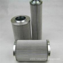 Air Filter machine