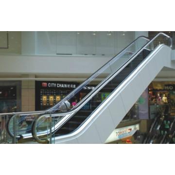 Escalier Fabricant