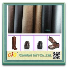 High-quality Artificial Leather for Shoes