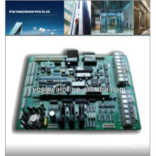 elevator main board, elevator spare parts, lift spare parts