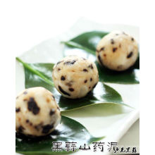 Peeled Solo Black Garlic Your First Choice for Family (200g/bottle)