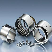 Drawn Cup Needle Roller Bearing Housing