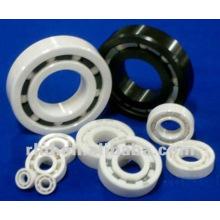 Heißer Verkauf hohe Präzision 6205 hybride keramische Lagerung