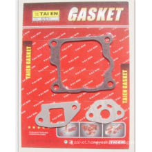 Supply E42 Garden Machinery Gasket