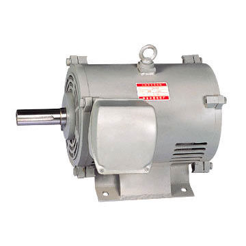 Lift Component, Kleine Vibration SB-JR Series Motors