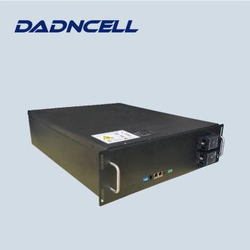 72v 52Ah104Ah208Ah Factory Supply LiFePO4 Power Battery Pack for EV/Shipping