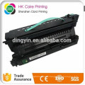 Drum Unit for Samsung Scx6345/6356/6355 Printer at Factory Price
