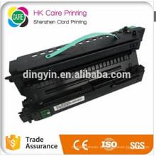 Drum Unit for Samsung Impressora Scx6345 / 6356/6355 a preço de fábrica