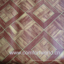 Frosted PVC Flooring (SHPV00930)