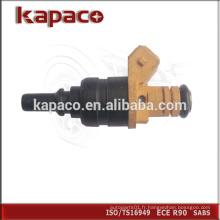 Nouvel injecteur de carburant de haute qualité OK30E13250 pour KIA RIO HYUNDAI