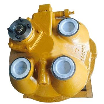 Гидротрансформатор XCMG YJSW-315