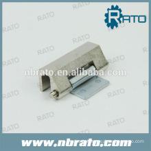 RH-197 Zinc plated overhead door hinge