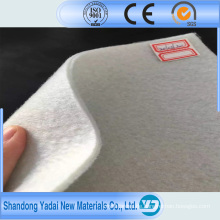 Polyester Non Woven Multifilament Geotextil