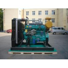 Weifang R6113 Engine Motor for Generator Set