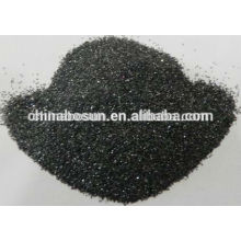 85% brown fused alumina, brown aluminum oxide with low price in high quality