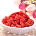 Zhongning Low Sugar Goji Wolfberry