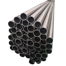 High Precision Cold Rolled Manufacture Seamless Steel Pipe