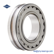 Spherical Roller Bearing with Self-Aligning Ability (22328-2C55/VT143)