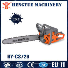 New Designed Chain Saw with High Quality