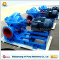 10 inch water pump water 140 l/s output