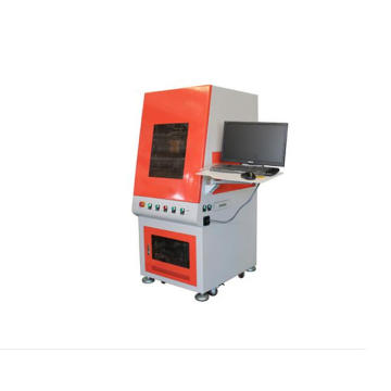Auto Parts Automatic Laser Marking System/Laser Marking for Auto Parts