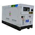 10kVA 20kVA 50kVA 100kVA Diesel Generator with Perkins Engines