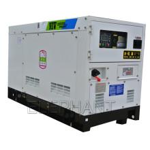 138kVA Lovol mit Perkins Power Diesel Generator