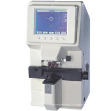 Lensmeter automatique d'instrument optique avec le prix