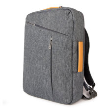 Portátil Anti Theft Computer Shoulders Bag Mochila para portátil