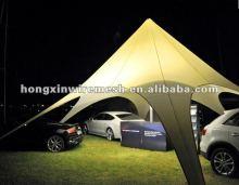 high quality car canopy (factory)