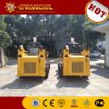 Carregadeira de mini carregadeira XCMG XT740 Mini Skid for sale
