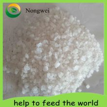 Water Absorbing Crystal For Crops