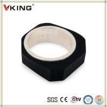 Высококачественный дешевый резиновый промышленный лист