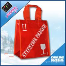 Wine Bottle Holder (KLY-PP-0264)