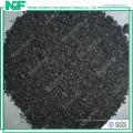 El aditivo de carbón utilizó el coque de petróleo del grafito del alto carbono