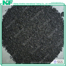 Ninefine Whosale Qualitäts-niedriges Asche-Erdöl-Koks-Produkt
