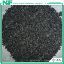 Ninefine Whosale High Quality Low Ash Coque de petróleo del producto