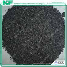 Ninefine Whosale High Quality Low Ash Petroleum Coke Product
