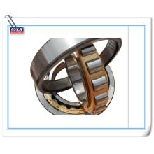 Roulement à rouleaux de rangée simple, roulement à rouleaux cylindrique Nup210