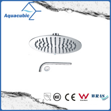 304 Stainless Steel Shower Head (ASH3032)