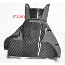 Carbon Fiber Treibstoffpumpe für Ducati Diavel